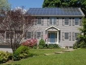 Google teams with SunPower on US$250 million solar home programme | Digital Sustainability | Scoop.it