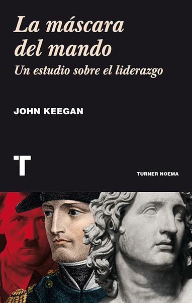 Alejandro Magno y el liderazgo heroico   LVDVS CHIRONIS 3.0   Scoop.it