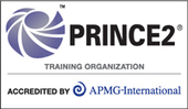 Differences Between PRINCE2 Foundation and Practitioner Qualification - Silicon Beach Training Blog | Down to Business | Scoop.it