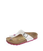 Buy Branded Flats for Kids in UAE on Dukanee.com | D raju | Scoop.it