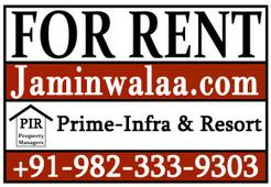 Jaminwalaa - Property in Nagpur | Real Estate in Nagpur | Nagpur Property | Flat in Nagpur | Real Estate In Nagpur | Scoop.it