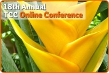 Regional Speakers | TCC Online Conference | Higher Education in the Future | Scoop.it