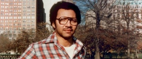 How Walter Dean Myers Taught Me To Stop Writing White | How privilege and diversity affect literature and media | Scoop.it