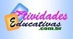 Atividades educativas: Site Educativo para aprender brincando com jogos grátis | Biblioteca Entre Ribeiras | Scoop.it