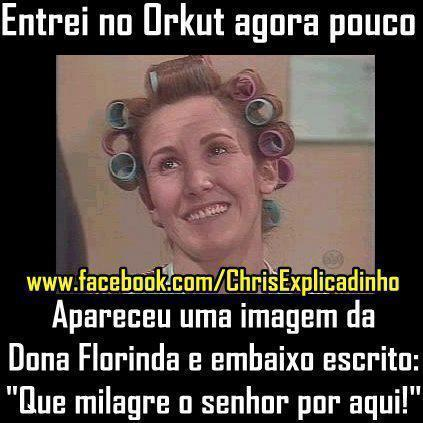 Milagre Mesmo | Humor forever | Scoop.it