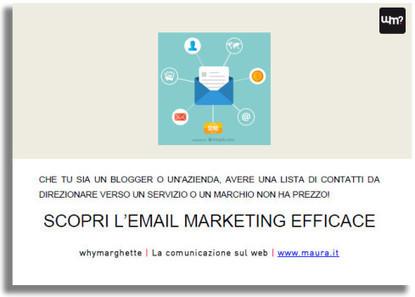 Scopri l'email marketing efficace | idea ed idee nel turismo | Scoop.it