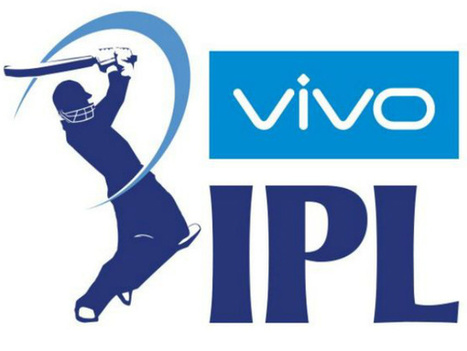 GL vs RCB Prediction IPL 19th Match Today Who Will Win | Cric Sports | Scoop.it