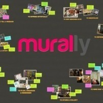 Mural.ly Mind mapping collaboratif | Les outils du Web 2.0 | Scoop.it