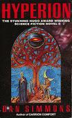 Orgia Literária: Peregrinação para a morte | Ficção científica literária | Scoop.it