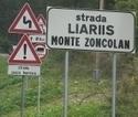 Giro 2014: Mountains in stage 20: i.e. Monte Zoncolan | Giro d'Italia | Scoop.it