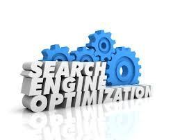 SEO stands for more profit and more money in business | SEO News(Link Building, On page, Off page, Blog) | Scoop.it