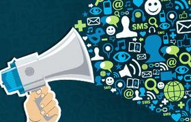 Five Myths About Social Media | Entrepreneurship, Innovation | Scoop.it