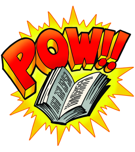 Don't Crush Reading Motivation | K-12 School Libraries | Scoop.it