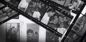 La valise mexicaine de Robert Capa, document exceptionnel sur la guerre d'Espagne   La valise mexicaine : Capa, Chim, Taro   Scoop.it