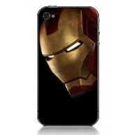 Ironman iPhone 4, 4S protective case | Apple iPhone and iPad news | Scoop.it