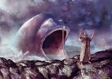 BIBLE FACTS ALL OVER THE GLOBE: Jonah's Prayer | All Exam results | Scoop.it