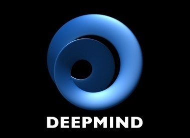 Google snaps up DeepMind for $500m as part of artificial intelligence drive | Man and Machine | Scoop.it