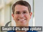 Google-Algo-Änderung: Keyword-Domain-Bonus entfällt | Social Media, Marketing, PR, Corporate Communication | Scoop.it