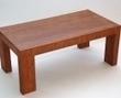 Gallery « Belak Woodworking   My Stories   Scoop.it
