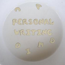 Personal Writing: 7 Reasons You Should Consider Publishing Personal Stories | Journaling Helps! | Scoop.it