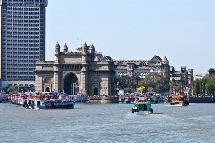 India's top residential hotspots   Travel To India   Scoop.it