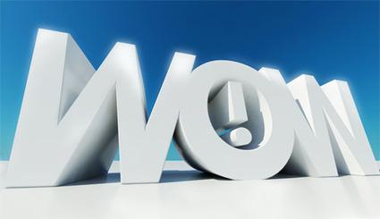 Le Test de l'Image de Marque | WebZine E-Commerce &  E-Marketing - Alexandre Kuhn | Scoop.it