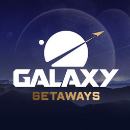 Great Transmedia Tourism Site: Galaxy Getaways. Guardians of the Galaxy | #transmediascoop | Scoop.it