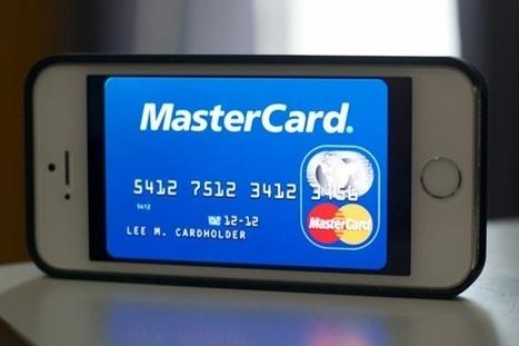 El Proximo iPhone 6 Podría Permitir el Pago por Móvil gracias al NFC - iPadizate   Comercio Electrónico   Scoop.it