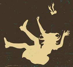 Las mejores portadas de libro de Alicia - Estandarte | Niños, cuentos y literatura infantil | Scoop.it