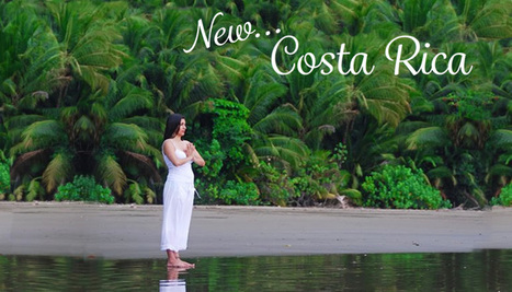 Yoga Vacations 2014 | Yoga Classes | Yoga | Scoop.it