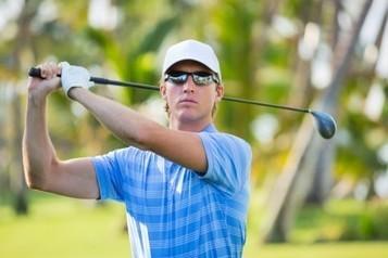 10 commandements du golf pour le cadre   Leadership et Management   Scoop.it