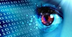 NetPublic » 11 fiches pratiques pour réduire les risques liés à la surveillance en ligne | Réseaux sociaux | Scoop.it