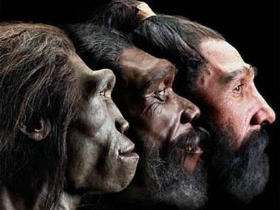 Visite guidate a Milano: la mostra sull'Homo Sapiens | Attualità Cronaca SOcietà | Scoop.it