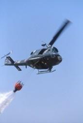 Attività antincendio della Marina Militare: a Catania e Taranto in azione gli AB-212. Le foto | The Matteo Rossini Post | Scoop.it