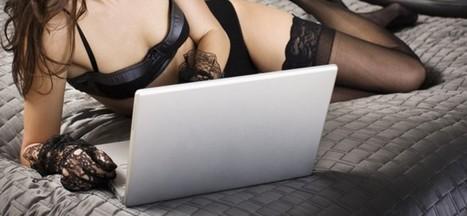 Studentessa di genova ricatta per sesso in webcam | WDonna.it | Scoop.it