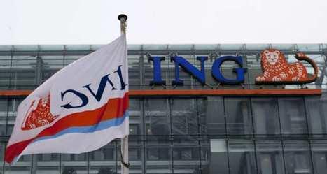 ING Direct se lance dans la banque en ligne payante | Veille Techno et Banques | Scoop.it