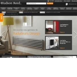 Codes promo Hudson Reed valides et vérifiés à la main   codes promo   Scoop.it