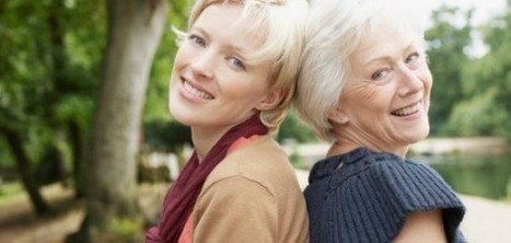 The Corliss Law Group most practical view of retirement | The Corliss Law Group | Scoop.it