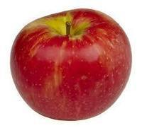 An Apple A Day Keeps CANCER Away ! - Greenchedy | Herbs And Herbal Remedies | Scoop.it