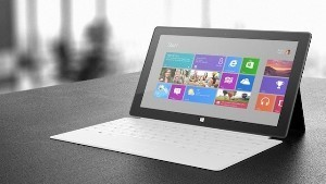 Microsoft will support the Tablet PC Surface for four years | Tablets | Scoop.it