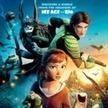 Download Epic Movie (2013) Blu Ray Print | epic 2013 | Scoop.it
