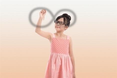 10 hoạt động tuyệt vời giúp kích thích não bộ của trẻ - Nuôi - Dậy | Tin tức | Scoop.it