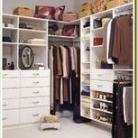 Tips for Organizing Your Home | All About Home and Office Organizing | Scoop.it