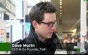 TechCrunch | Dave Morin Talks Path 2.1, Facebook's IPO Effect, And Those New Funding Rumors [TCTV] | industrie 2.0 | Scoop.it