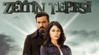 Zeytin Tepesi 5.Bölüm izle 5 Mart 2014 Tek Parça | full dizi izle | Scoop.it
