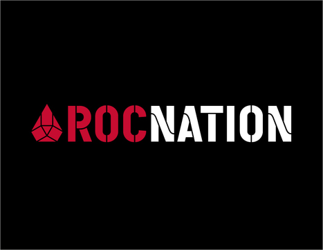 """UNIVERSAL MUSIC GROUP STRIKES GLOBAL PARTNERSHIP WITH SHAWN """"JAY Z"""" CARTER'S ROC NATION 