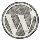 Wordpress derrière un proxy - JBNet 2.5 - Wordpress | JBNet | Scoop.it