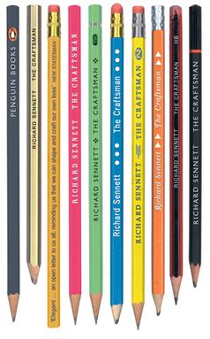Recensie: de Balie leert #2 | onderwijsfilosofie.nl | Werkconcept Critical Skills | Scoop.it
