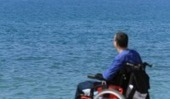 Engelliler Emeklilik Hakkını Ne Zaman Kazanırlar? | ihtiyaç kredisi | Scoop.it
