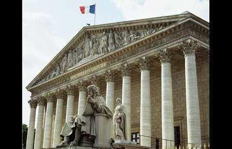 Législatives 2012 : Des propositions de terrain pour notre commerce extérieur   Brésil Information   Du bout du monde au coin de la rue   Scoop.it